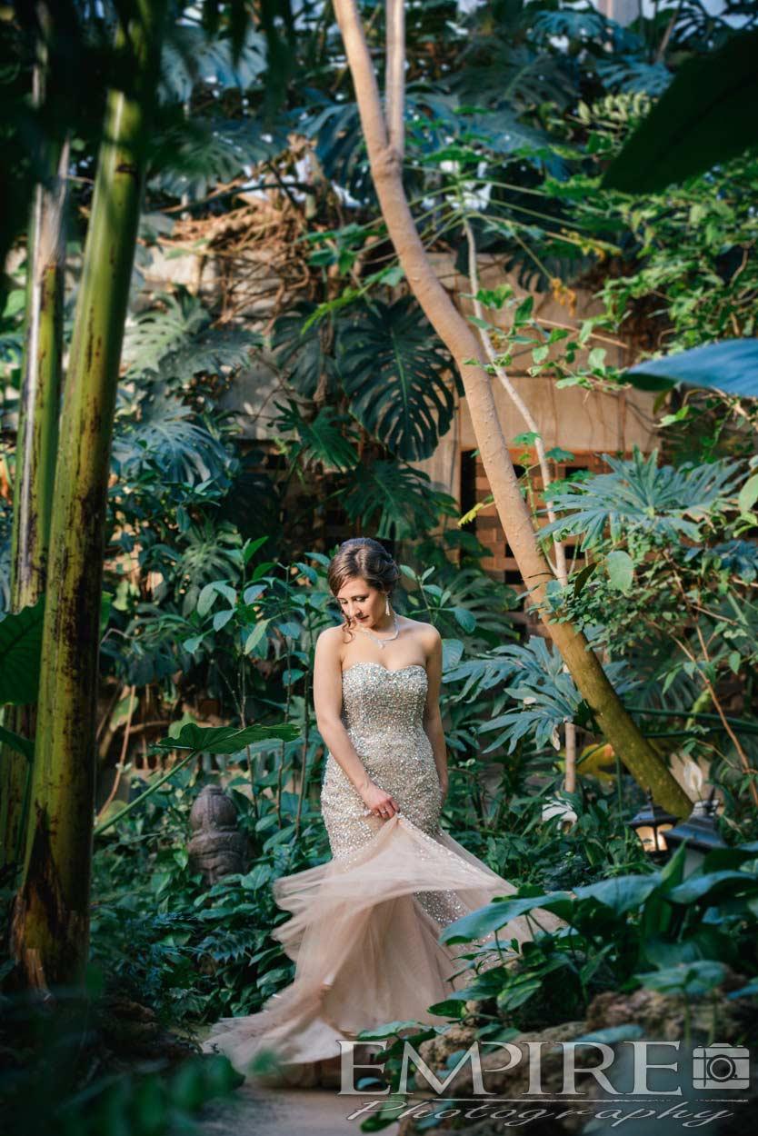 Empire Photography - Winnipeg wedding photographer